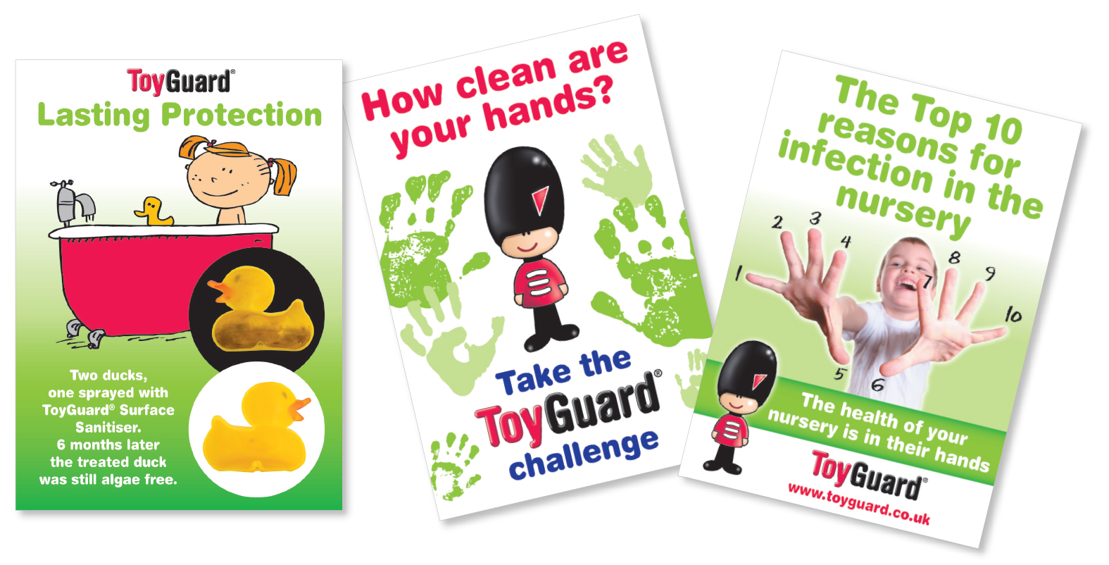 posters, communication, hand-washing, hygiene
