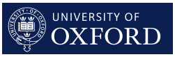 university of oxford, philanthropy, fundraising