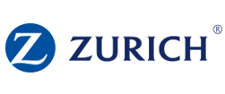 zurich, finance, swindon, insurance