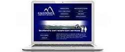 www, website design, navigation design