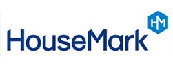 Housemark GIS